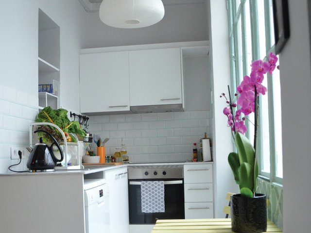 Place-of-my-own-January-2017-kitchen.jpg