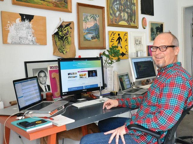 Report-Michael-Romano-Metro-Publisher.jpg