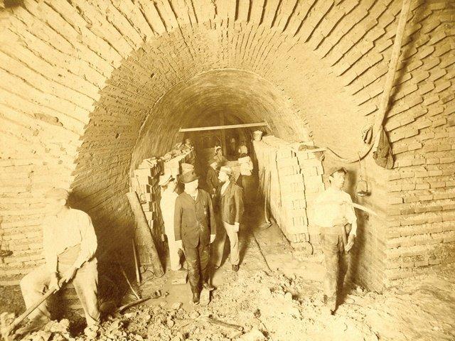 History-of-the-metro.jpg