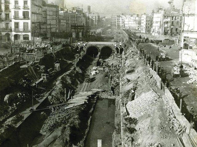 History-of-the-metro-II.jpg
