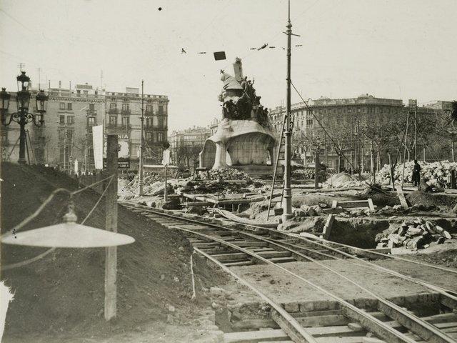 History-of-the-metro-III.jpg