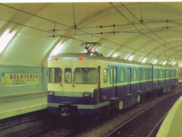 History-of-the-metro-V.jpg