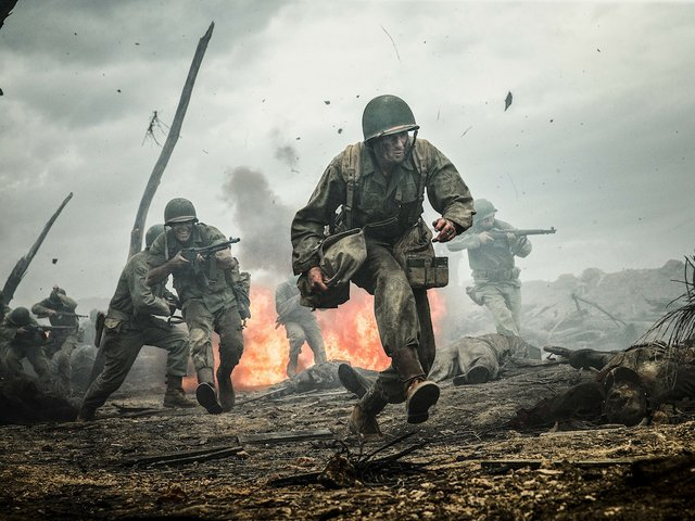 This week's films-Hacksaw Ridge.jpg