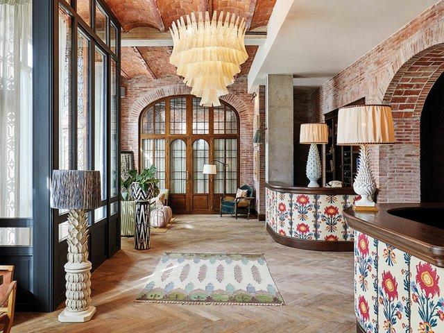 Soho-House-Barcelona.jpg