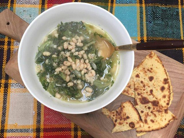 Recipe-Escarole-white-bean-soup.jpg