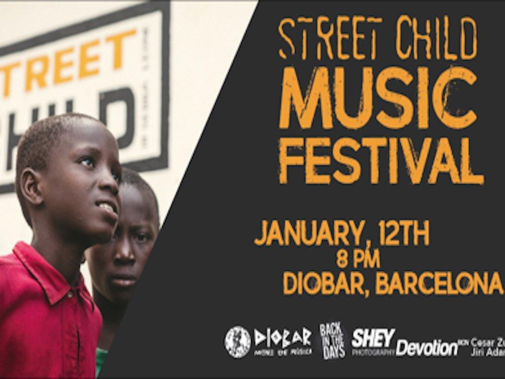 Street Child music festival.png