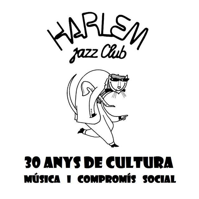 30-ANYS-HARLEM-JAZZ-CLUB-1.png