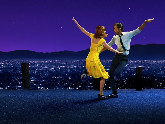 This week's films-La La Land.jpg
