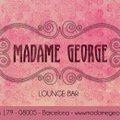 madame logo.jpg