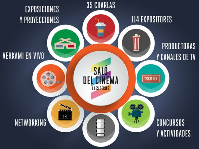 Infografia_Salo_WEB3.jpg