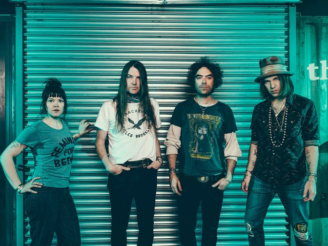 05-the-dandy-warhols-chad-kamenshine.jpg