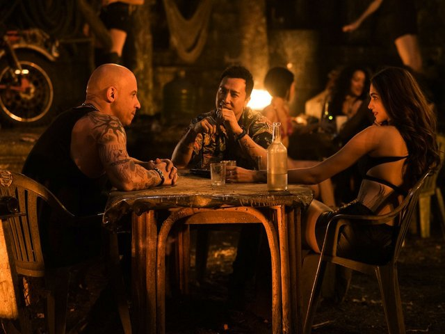 This week's films-XXX The return of Xander Cage.jpg