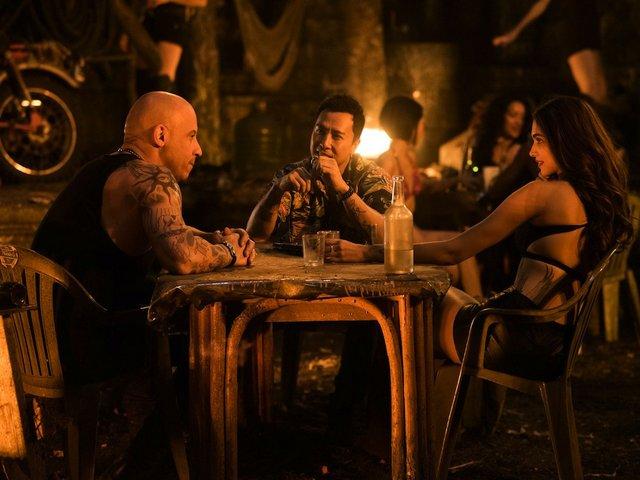 This week's films-XXX The return of Xander Cage.jpg