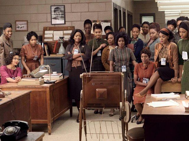This week's films-Hidden Figures.jpg