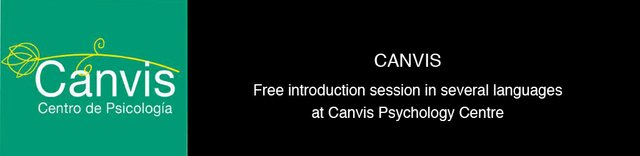Canvis special offer.jpg