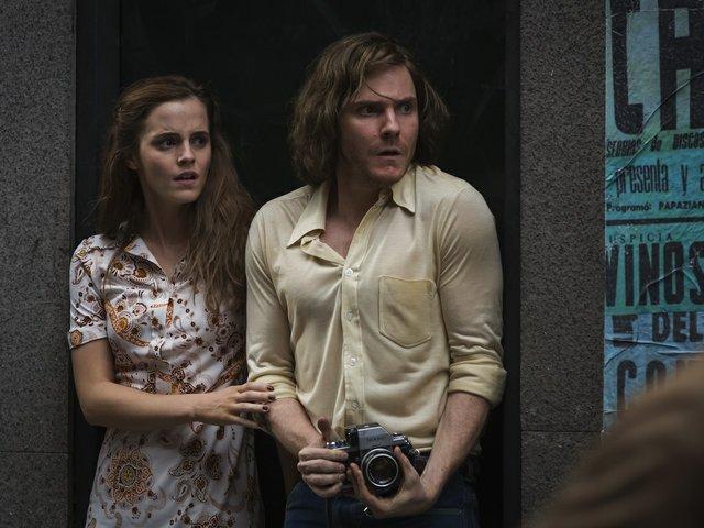 This week's films-Colonia.jpg