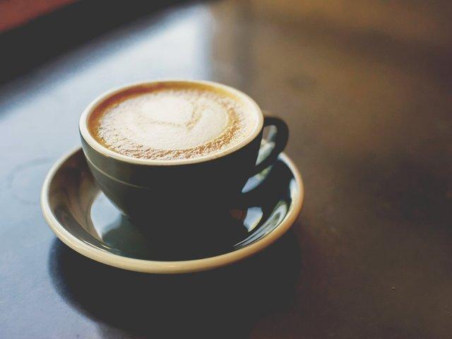 coffee-821490.jpg