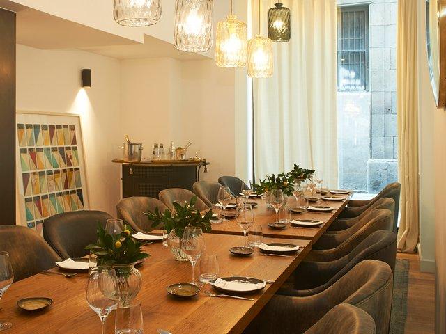 Private-Restaurant-II.jpg