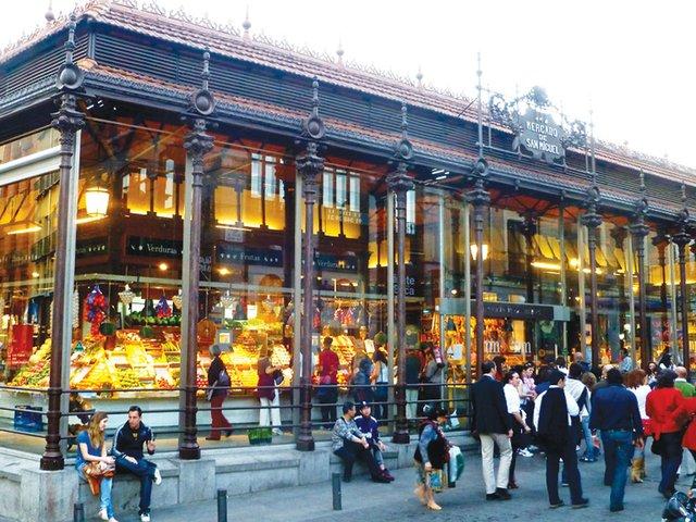 san-miguel-market.jpg
