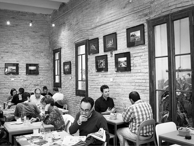 restaurante-vegetariano-aguaribay-barcelona_14.jpg