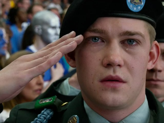 A-bitter-life-through-cinema-Billy-Lynn's-Long-Halftime-Walk.jpg