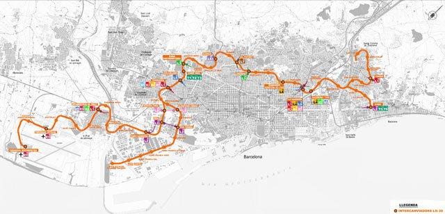 L9 map