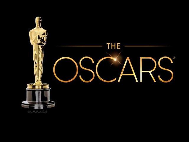 Oscar nominations 2017.jpg