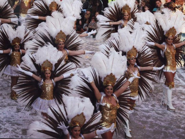 CARNAVÀLIA-sitges-carnival-6.jpg