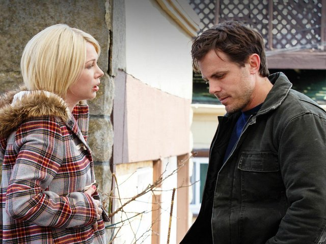 This-week's-films-Manchester-by-the-Sea.jpg