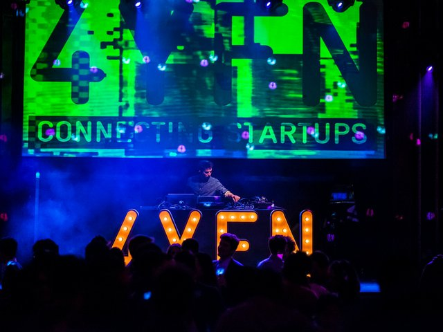 4YFN-2016---Party---Image-by-Dan-Taylor---dan@heisenbergmedia.com-38.jpg