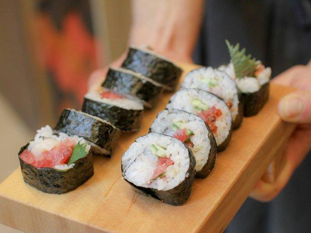 vlc-sushi.jpg