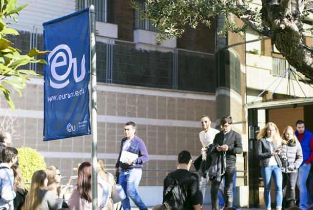 barcelona-campus-03.jpg