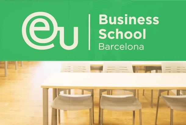 barcelona-campus-04.jpg