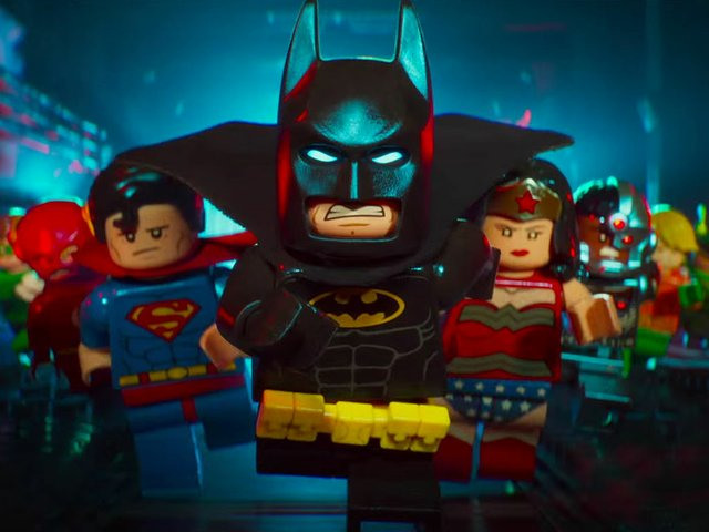 this-week's-films-The-Lego-Batman-movie.jpg