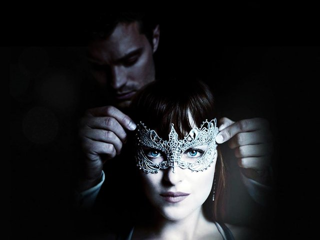 this-week's-films-Fifty-Shades-Darker.jpg