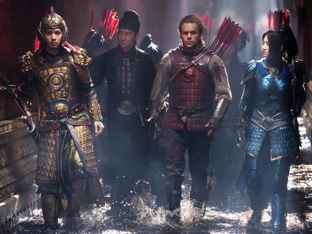 this-week's-films-The-Great-Wall.jpg