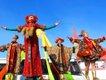 carnaval-1200x750.jpg