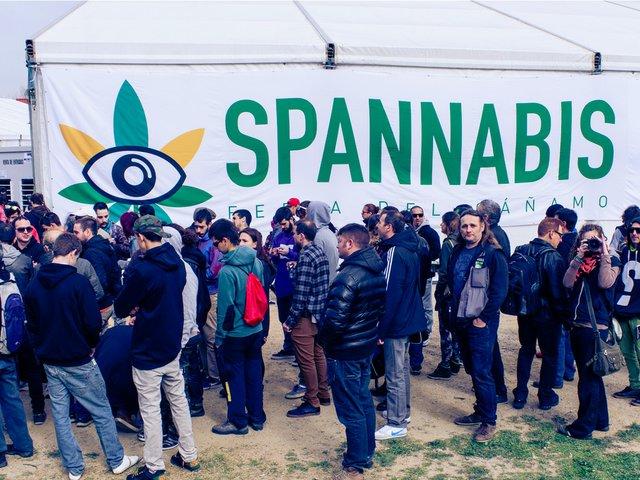 spannabis-2015_ambiente-6.jpg