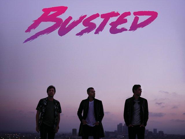 Busted-webTM.jpg