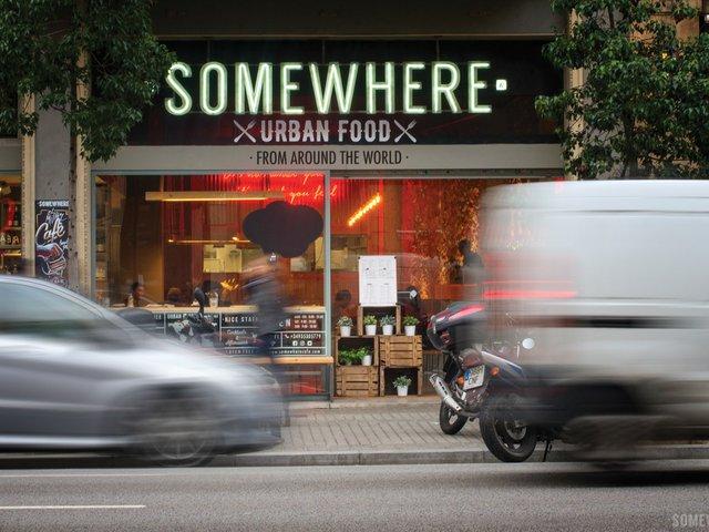 somwhere-cafe.jpg