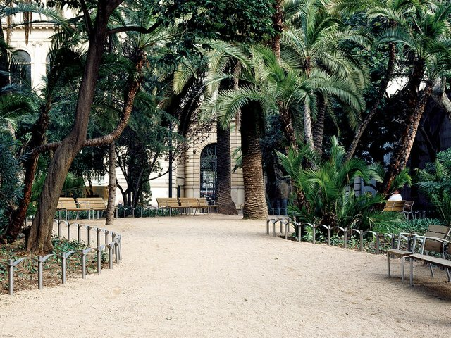 jardins-palau-robert.jpg