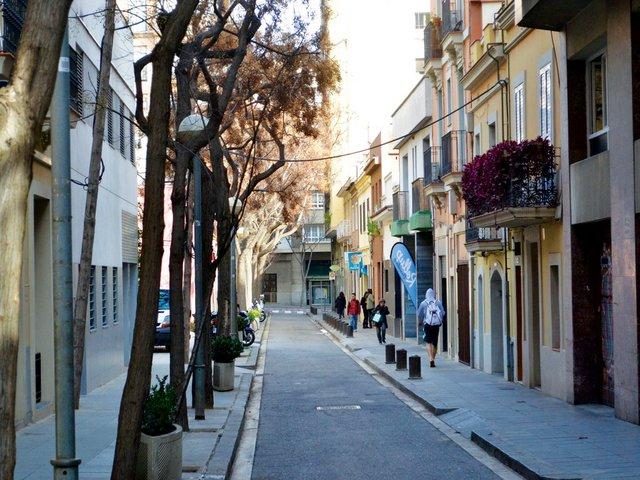 street-01.jpg