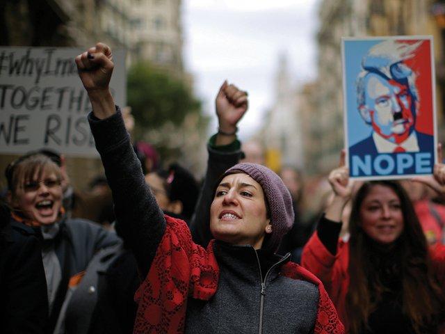 womens-march-spain.jpg