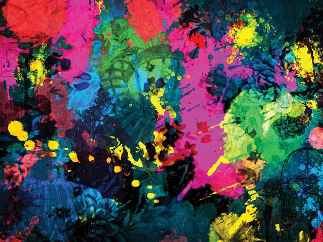 colorful_paint_splatter-wallpaper-3554x1999.jpg