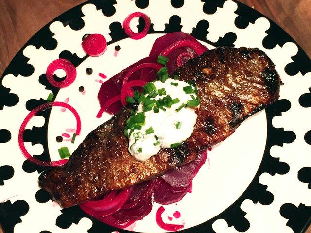 new-mackerel.jpg