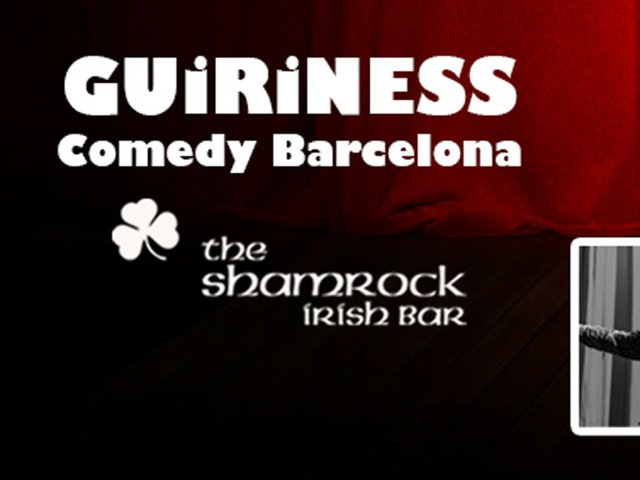 header-guiriness-comedy-barcelona-stand-up-nights-shamrock-bar-wylie-brewery-sitges-1.jpg