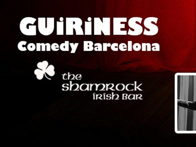 header-guiriness-comedy-barcelona-stand-up-nights-shamrock-bar-wylie-brewery-sitges-1.jpg