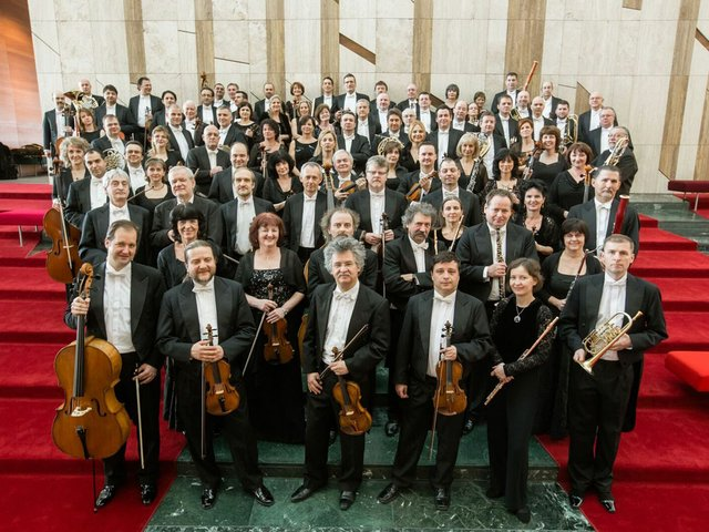 Hungarian-National-Philharmonic-Orchestra-at-L'Auditori.jpg