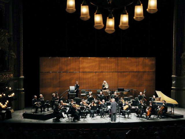 Teuzzone-at-the-Liceu.jpg