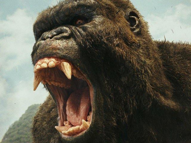 This week's films-Kong Skull Island.jpg